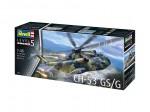 1-48-CH-53-GS-G