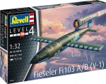1-32-Fieseler-Fi103-A-B-V-1