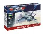 1-48-Maverick-s-F-14A-Tomcat-Top-Gun