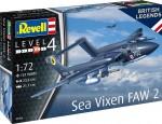 1-72-Sea-Vixen-FAW-2-70th-Anniversary