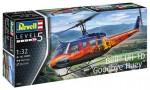 1-32-Bell-UH-1D-Goodbye-Huey