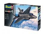 1-72-F-35A-Lightning-II