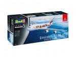 1-144-Airbus-A380-800-Emirates-Wild-Life