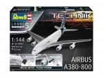 1-144-Airbus-A380-800-SVITICI-a-ZVUK-MOTORU
