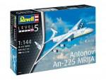 1-144-Antonov-An-225-Mrija