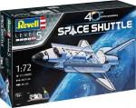 1-72-Space-Shuttle-40th-Anniversary