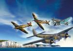 1-72-80th-Anniversary-Battle-of-Britain
