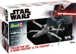1-57-X-Wing-Fighter-+-TIE-Fighter-165