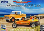 1-25-Ford-Bronco-Half-Cab-Sandman-II