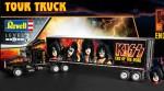 1-32-KISS-Tour-Truck
