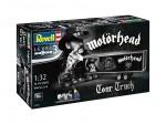 1-32-Motorhead-Tour-Truck