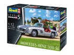 1-12-Mercedes-Benz-300-SL