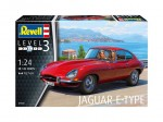 1-24-Jaguar-E-Type-Coupe
