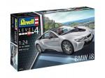 1-24-BMW-i8
