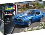 1-24-1970-Pontiac-Firebird