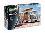 1-24-VW-T1-Camper