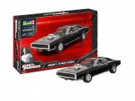 1-25-Fast-and-Furious-Dominics-1970-Dodge-Charger