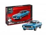 1-25-Fast-and-Furious-1969-Chevy-Camaro-Yenko