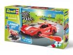 1-20-Junior-Kit-Racing-Car