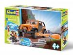 1-20-Junior-Kit-Off-Road-Vehicle