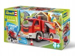 1-20-Junior-Kit-Fire-Truck