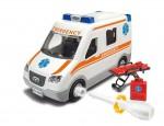 1-20-Junior-Kit-Ambulance