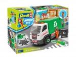 1-20-Garbage-Truck