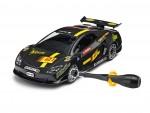 1-20-Junior-Kit-Racing-Car-black
