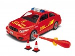 1-20-Junior-Kit-Fire-Chief-Car