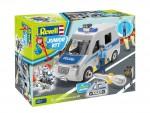 1-20-Police-Van