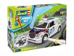1-20-Rallye-Car