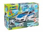 1-20-Porsche-911-Police