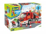 1-20-Firetruck-with-figure