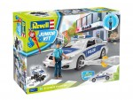 1-20-Police-Car-with-figure