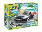 1-20-Porsche-911-Targa-4S