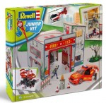 1-20-Fire-Station