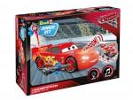 1-20-Junior-Kit-Cars-3-Blesk-McQueen-svetelne-a-zvukove-efekty