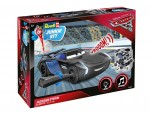 1-20-Junior-Kit--Cars-3-Jackson-Hrom-svetelne-a-zvukove-efekty