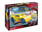 1-20-Junior-Kit-Cars-3-Cruz-Ramirezova-svetelne-a-zvukove-efekty