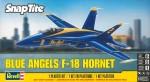 1-72-F-18-Blue-Angels