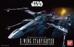 1-72-X-Wing-Starfighter