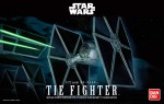 1-72-TIE-Fighter