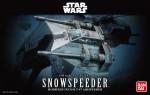 1-48-Snowspeeder