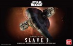 1-144-Slave-I