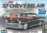 1-25-57-Chevy-Bel-Air