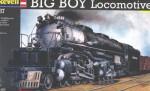 1-87-BIG-BOY-UNION-PACIFIC-Locomotive