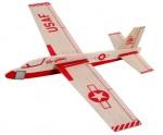 Hazedlo-Jet-Glider
