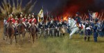 1-72-Battle-of-Waterloo-200th-Anniversary