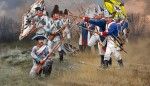 1-72-Seven-Years-War-Austrian-and-Prussian-Infantry