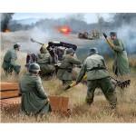 1-72-75cm-PaK-40-with-6-crew-figures-WWII
